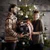 Гриль угольный переносной Weber Smokey Joe Premium 37 см - 1121004 фото_6