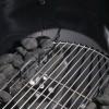 Гриль угольный Weber Kettle Premium 47 см - 13401004 фото_5
