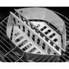Угольный гриль WEBER MASTER-TOUCH GBS E-5750 - 14701004 фото_9