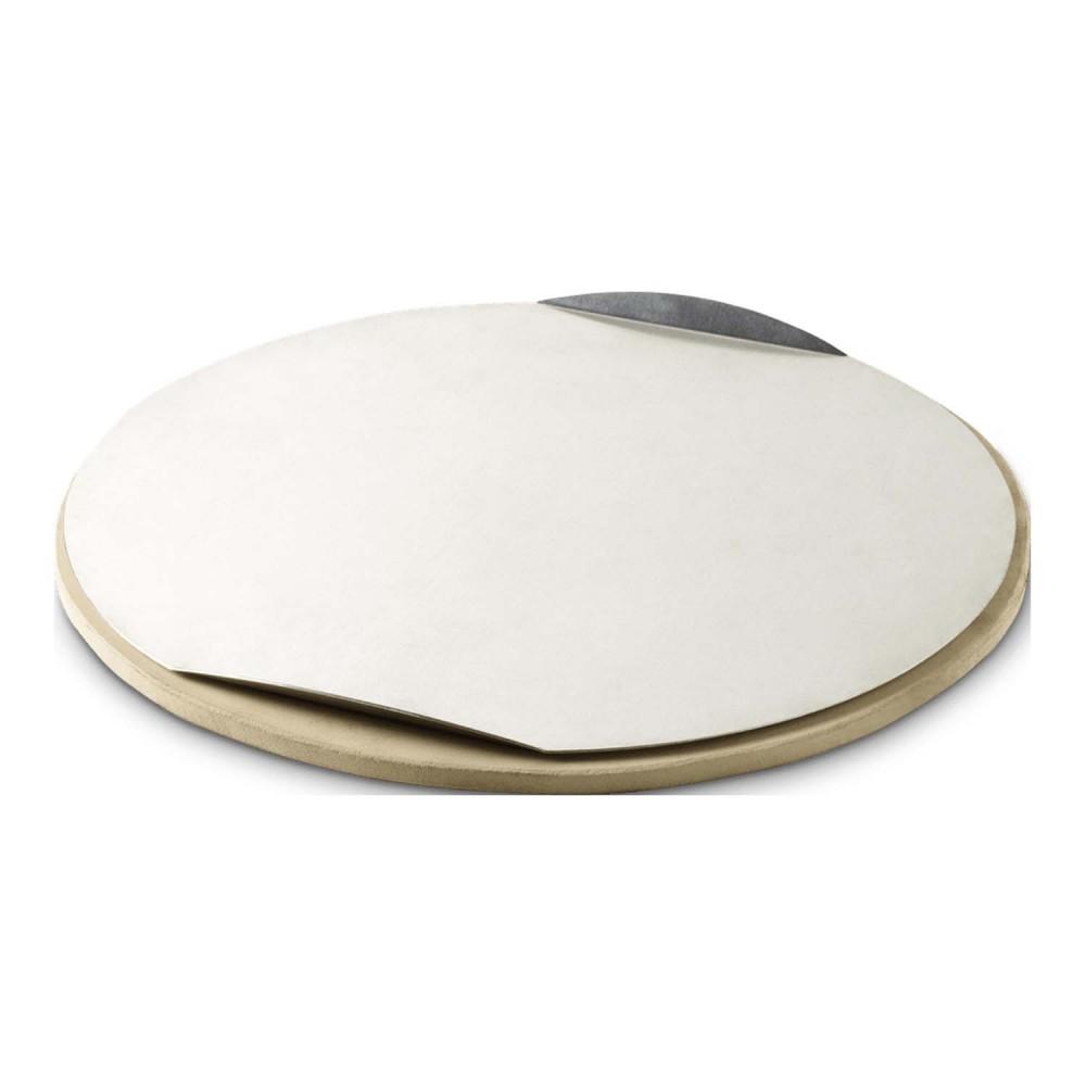 Круг для выпечки Weber 36,5 см - 17058