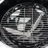Угольный гриль WEBER MASTER-TOUCH GBS PREMIUM E-5770 - 17301004 фото_9