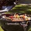 Угольный гриль WEBER MASTER-TOUCH Premium SE E-5775 - 17401004 фото_4