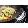 Набор из 2-х приборов для сковороды Вок Weber, дерево - 17574 фото_3