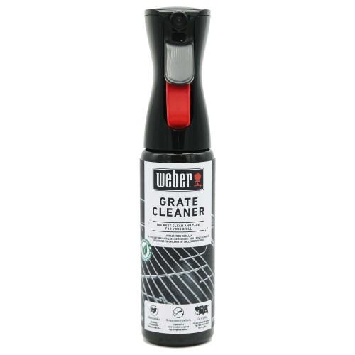 Чистящее средство для…