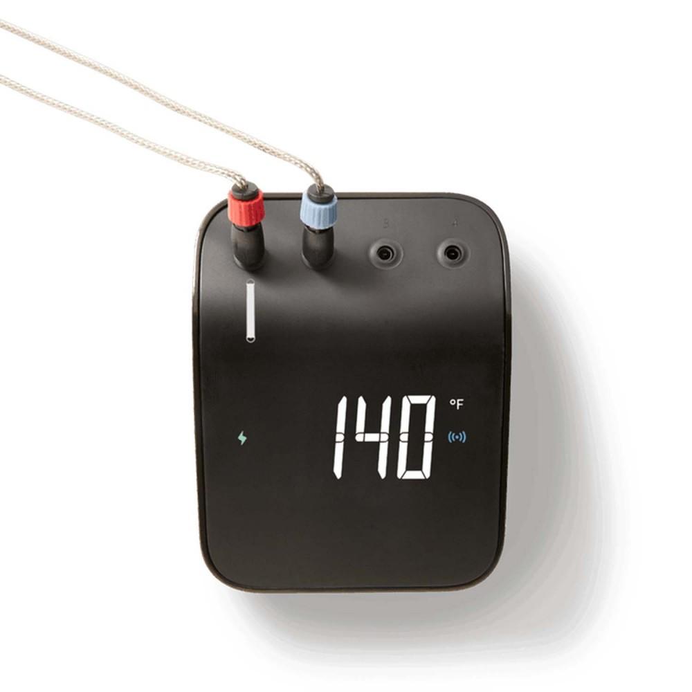 Смарт-термометр для гриля Weber Grilling Hub - 3202
