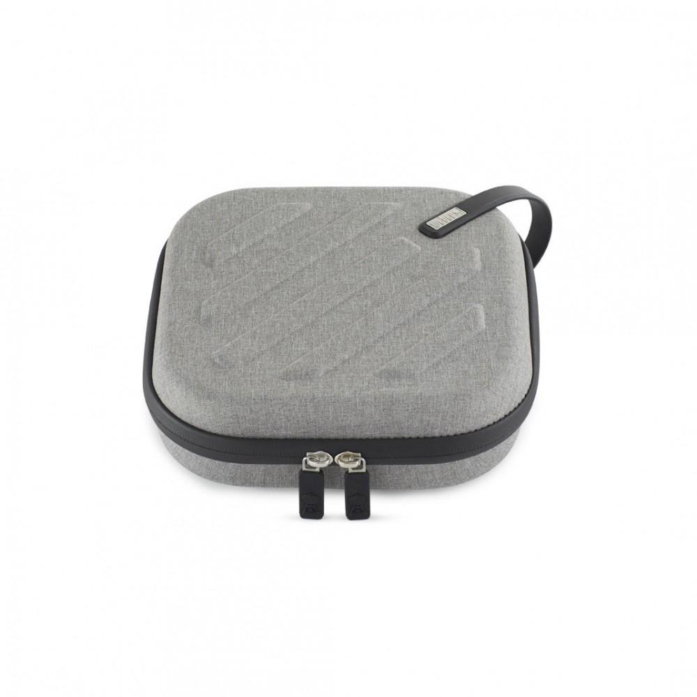 Футляр для хранения и транспортирования  Weber Connect Smart grillng Hub - 3251