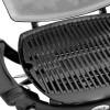Гриль переносной газовый Weber Q1200 - 51010075 фото_6