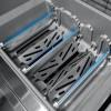 Газовый гриль Weber GENESIS II E-310 GBS - 61011175 фото_7