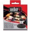 Металический шкребок для планчи Weber - 6209 фото_4