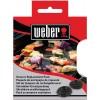 Сменный шкребок для планчи Weber - 6210 фото_2