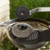 Щетка-шкребок для гриля Weber, 30 см - 6282 фото_3