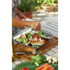 Поддон для овощей глубокий для гриля Weber - 6434 фото_2