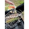 Сетка для рыбы и овощей для гриля Weber - 6470 фото_3