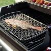 Сетка для рыбы и овощей для гриля Weber - 6471 фото_2