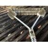 Щетка Т-образная для чистки гриля Weber 53 см - 6493 фото_3