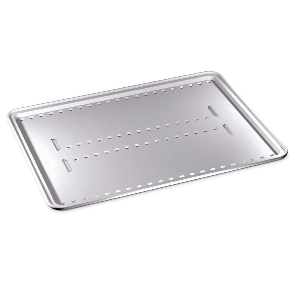Алюминиевый отсекатель жара Weber для #6564 - 6562