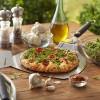 Лопатка для пиццы Weber - 6691 фото_2
