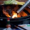 Розжиг электрический для угля LooftLighter - 70015 фото_3