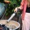 Розжиг электрический для угля LooftLighter - 70015 фото_4