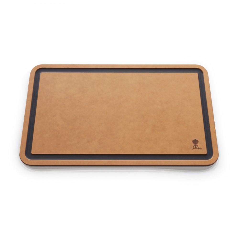 Разделочная доска Weber 45 x 27 см - 7005