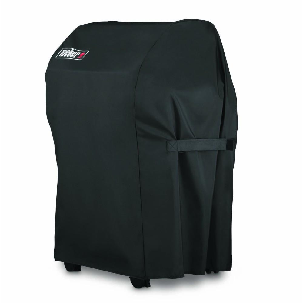 Чехол для газового гриля Premium для Spirit 200 Weber - 7100