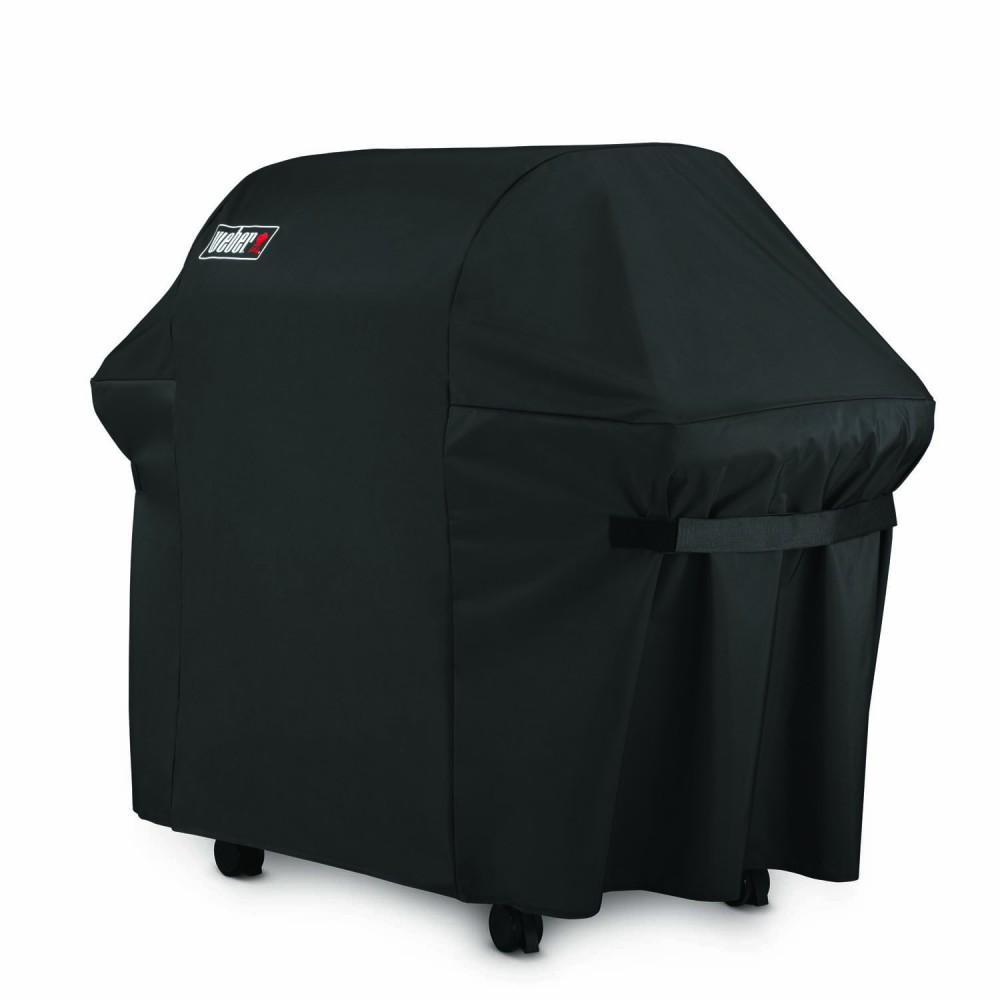 Чехол Cover Premium for Genesis Weber - 7102