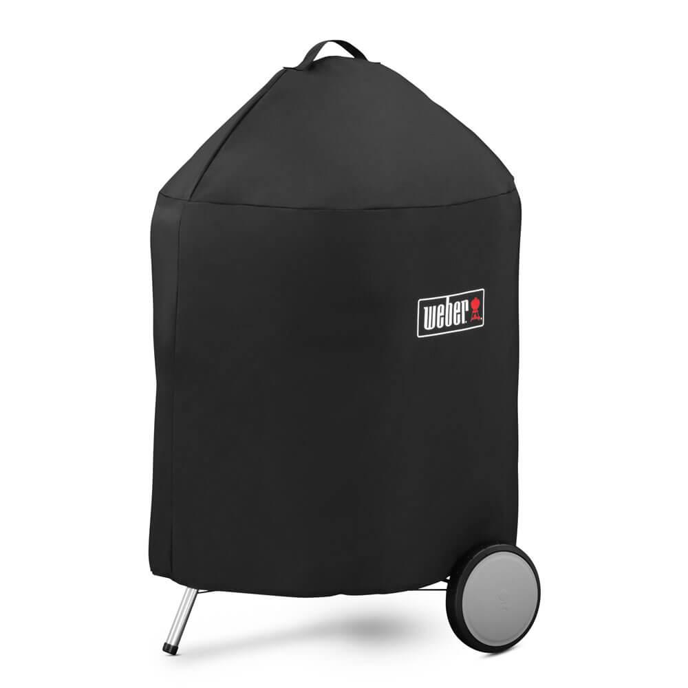 Чехол для угольного гриля Kettles 57 см Premium Cover - 7143