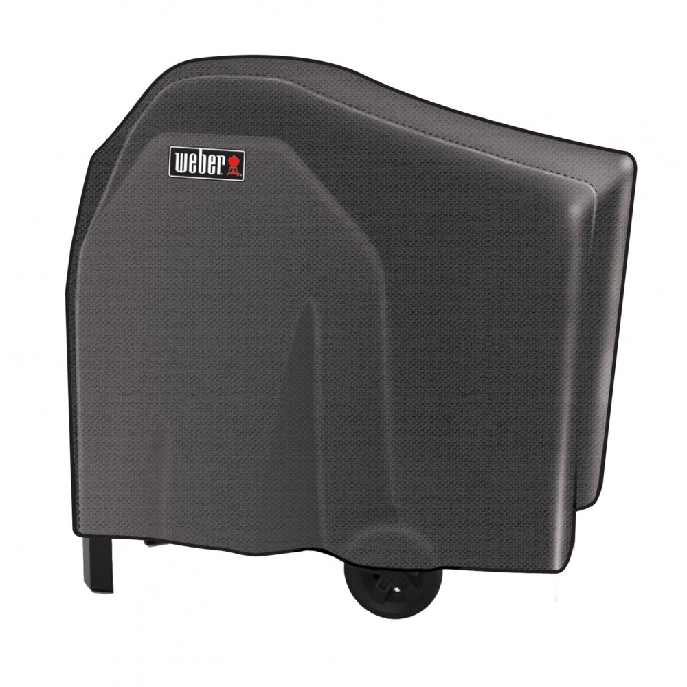 Чехол к електрическому грилю на подставке WEBER PULSE CART - 7181