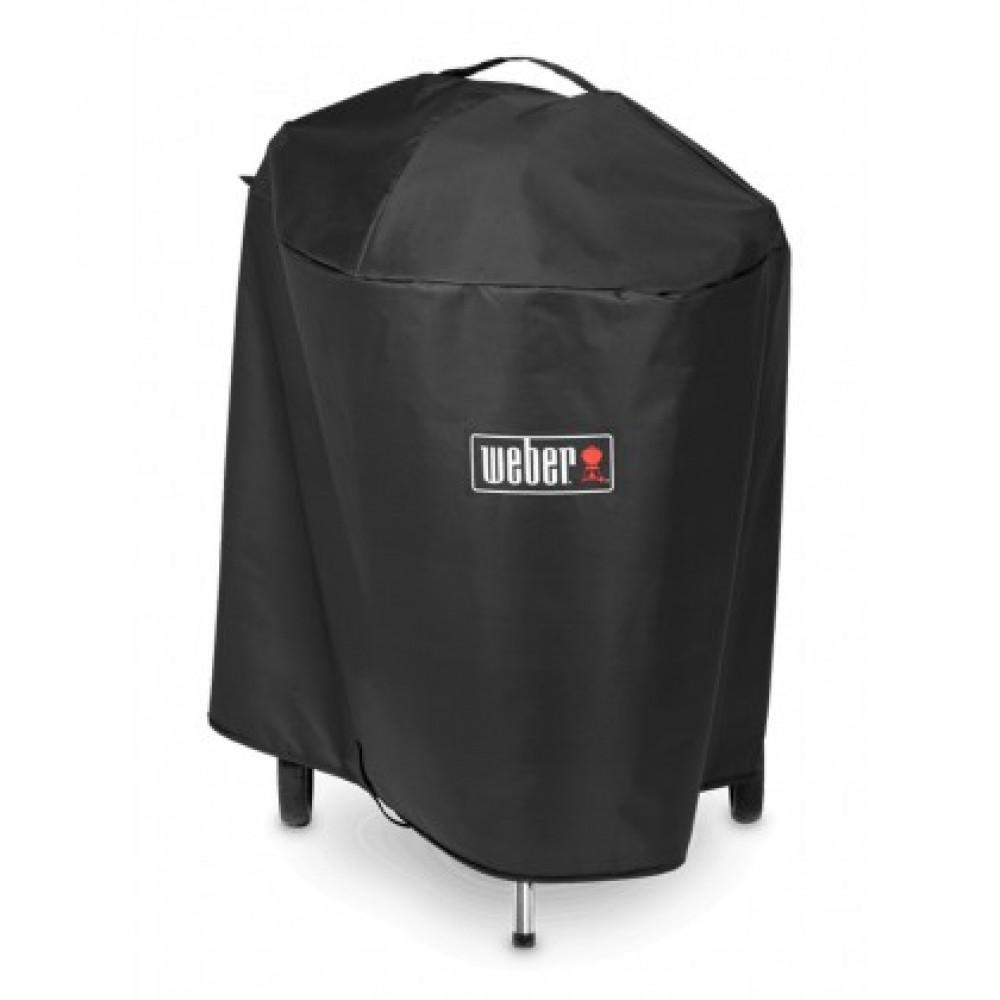 Чехол Premium к угольным грилям WEBER 57 см - 7186
