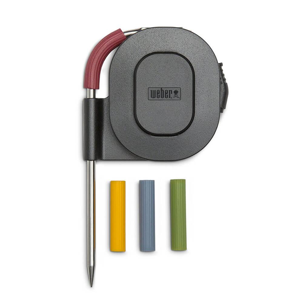 Щуп для цифрового термометра iGrill, 2 шт. - 7211