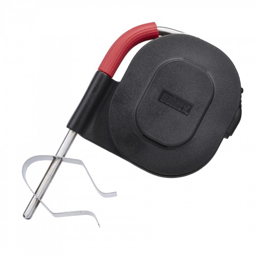 Датчик к Bluetooth теромометрам WEBER iGrill