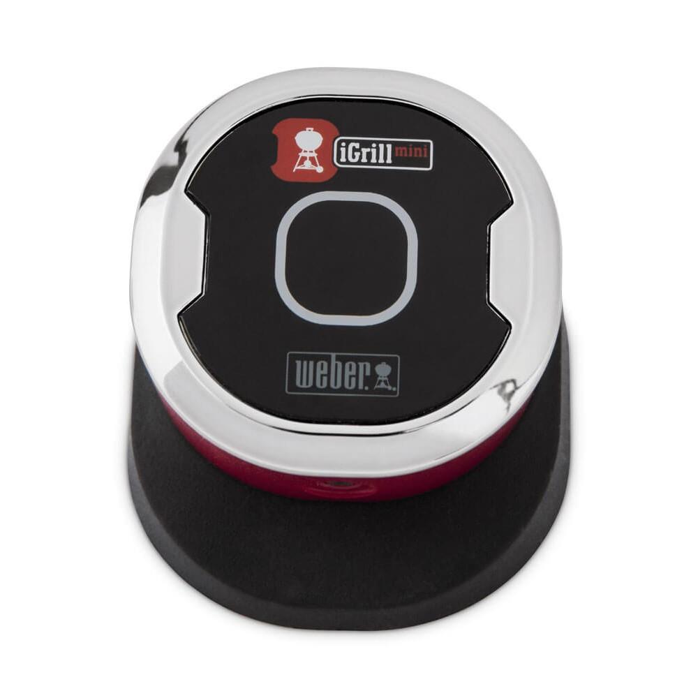 Термометр іGrill mini для гриля Weber - 7220