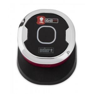 Термометр іGrill mini для гриля Weber