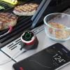Термометр іGrill mini для гриля Weber - 7220 фото_4