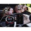 Термометр Bluetooth  iGrill 2 для гриля WEBER - 7221 фото_4