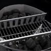 Разделители для угля Weber, 2 шт. - 7403 фото_1