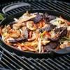 Сковородка для гриля Weber Gourmet BBQ System - 7421 фото_5