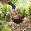 Стартер для розжига углей Weber, портативный - 7447 фото_5