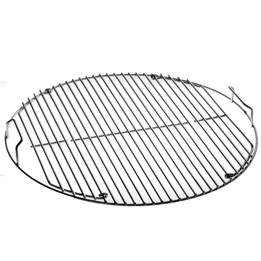 Решётка для угольного гриля 57 см Weber  - 8424