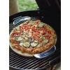 Решетка комбинированная для угольного гриля 57 см Weber Gourmet BBQ System - 8835 фото_1