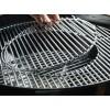Решетка комбинированная для угольного гриля 57 см Weber Gourmet BBQ System - 8835 фото_3