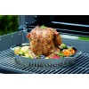 Подставка под курицу Weber Gourmet BBQ System - 8838 фото_5