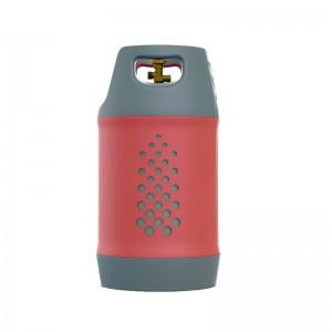 Композитный газовый баллон HPCR-G.4, 24,5л