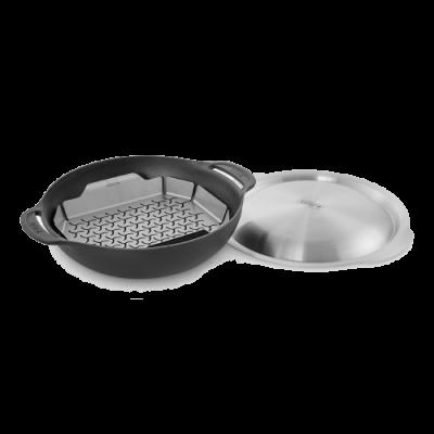 Посуда Weber