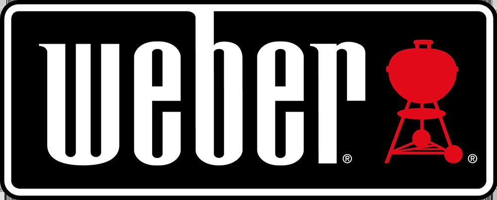 Weber Украина